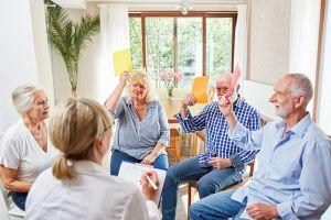 Community Engagement Conversations