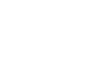 Website Design Kignston